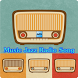 Music Jazz Radio Song by supasiapp