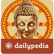 Dhamma Wisdom Daily by Dailypedia