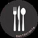 Aplicación para Restaurante by IberoApps Europa Aplicaciones
