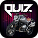 Quiz for BMW HP4 Fans by FlawlessApps