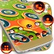 Fidget Spinner Launcher Theme by Fidget Spinner Wallpaper Themes