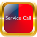 Service Call: Home Repair List by iGenApps