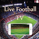Football TV Live on Mobile by PTI Soft