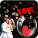 Love Wallpaper HD by Wallpaper Collection