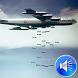 Bomb Falls Sounds Ringtones by msd developer multimedia