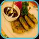 Nisha Madulika Recipes - निशा मधुलिका व्यंजन विधि