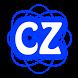 Compatibilidad Zodiaco by Oizquier