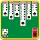 Spider Solitaire by 1kpapps