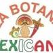 Chito Botana