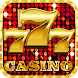 Slots 777 - Free Casino Game by Five Phoenix
