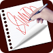 Real Signature Maker 2017 by Foji Games