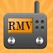 RMV LINK DO VALE by Agências App