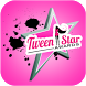Tween Star Awards by Tween Star Awards