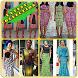 Latest Ankara Fashion 2017 by Yoanteez Apps