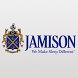 Jamison Bedding by What's Right Apps