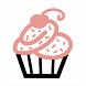 La Fabbrica Dei Cupcakes by MAGNETICA Development