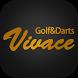 豊田市のVivace 公式アプリ by 株式会社オールシステム