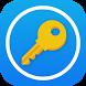 Free VPN by hoppa dev