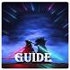 Guide Final Fantasy by lek encek