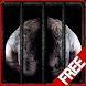 Breakout king : Prison Break by Numbers 4 Fun