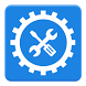 Mechanical Engineering by Edu app