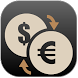 Currency Manager by Soft-Brigh