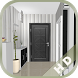 Can You Escape 9 Closed Rooms by AA3 Studio/TT1 Studio/Tenn Studio