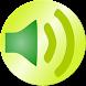 Cyclic Ringtone Beta by thinkpanda