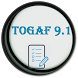 TOGAF 9 Exam Simulator by Manu App
