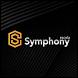 Symphony by wetoksoft.com.br