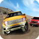 Desert Rally Off-Road Cruiser: Monster Truck Race by Appatrix Games