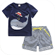 Baby Boys Clothes by Yashan
