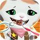 Callie Crazy Dentist by DORApps Dev
