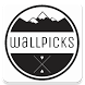 WallPicks - UHD Wallpapers