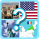 Guess the City USA by ALV Games