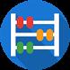 چرتکه - حسابداری شخصی by AndroidHa