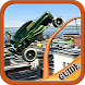 Guide for Hot Wheels Race Off by annyguige
