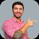 Bruno Pinheiro by App2Sales
