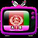 Afghan TV Shows by Afgtvshows.com