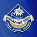 Engadine High School by Active Mobile Apps