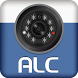 ALC Observer by ALC