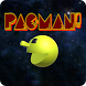Pacman 3D by Solo App