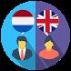 Dutch English Translator by Flash Utilities Apps