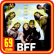 Lagu Ost Best Friend Forever Trans TV by SixNine69 Studio