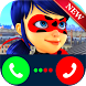 Call From Miraculous Ladybug - Prank by THEDEV_APPS2017
