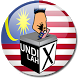 Malaysia General Election SPR by Shanghan