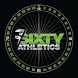3Sixty Athletics by Branded Apps by MINDBODY