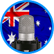 Radio Australia All Stations - Radio Online FM AM by SimpleBetter