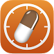 Pill & Meds Reminder by HiAppo