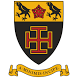 St Benedict's School by Jigsaw School Apps